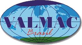 Valmac - Indústria e Comércio de Máquinas para Calçados